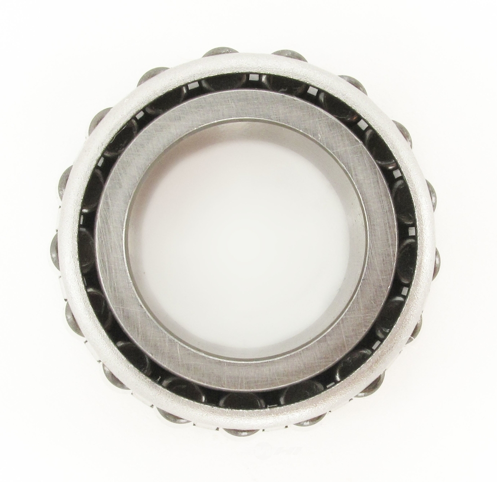 SKF (CHICAGO RAWHIDE) - Manual Trans Countershaft Bearing (Rear) - SKF LM12749 VP
