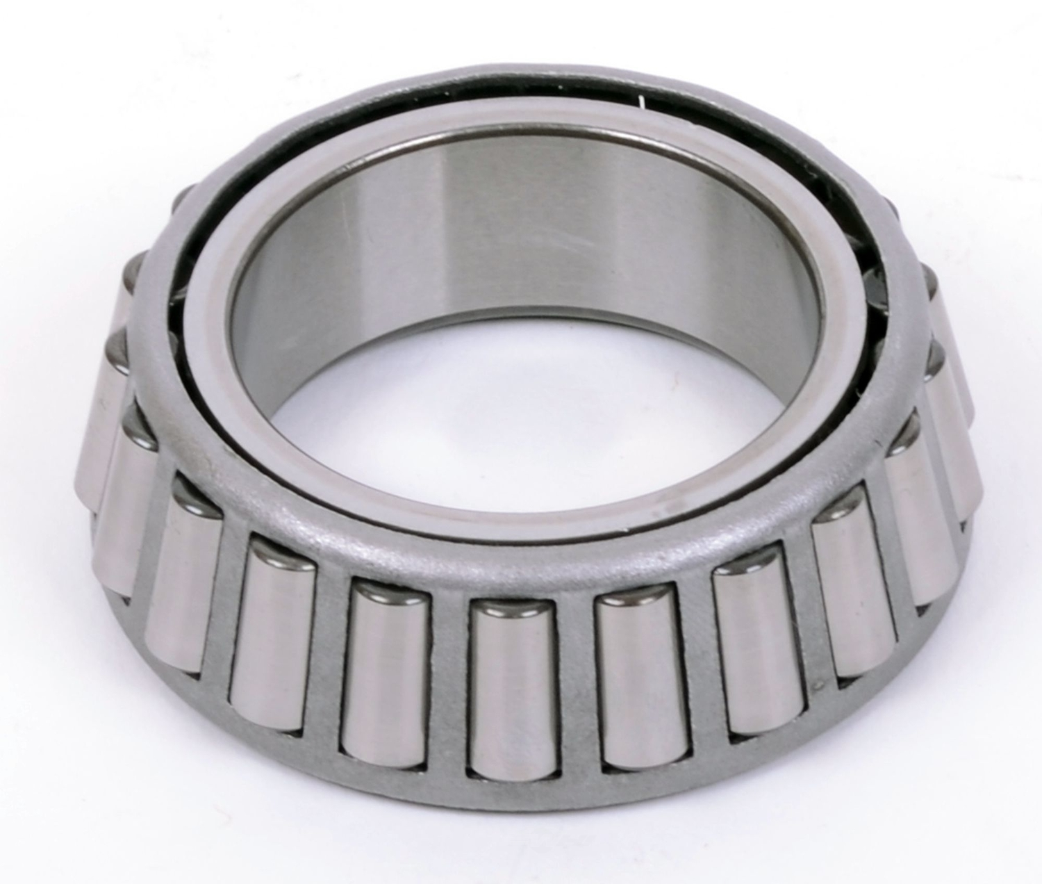 SKF (CHICAGO RAWHIDE) - Manual Trans Differential Bearing - SKF LM29749 VP