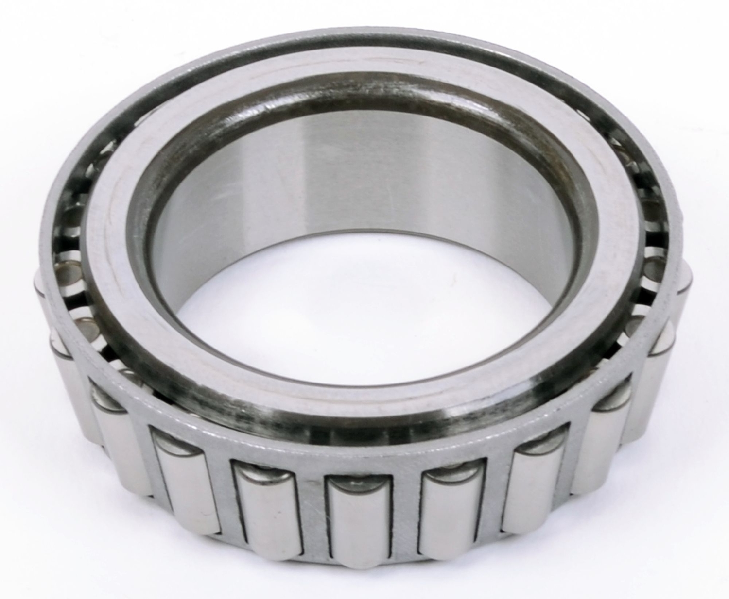 SKF (CHICAGO RAWHIDE) - Axle Differential Bearing - SKF LM29749 VP