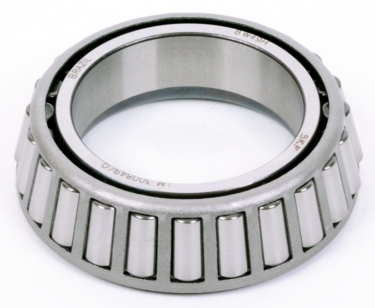SKF (CHICAGO RAWHIDE) - Auto Trans Differential Bearing - SKF LM300849 VP