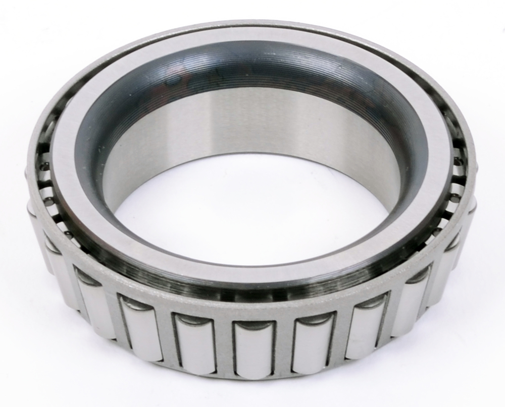 SKF (CHICAGO RAWHIDE) - Axle Differential Bearing - SKF LM300849 VP