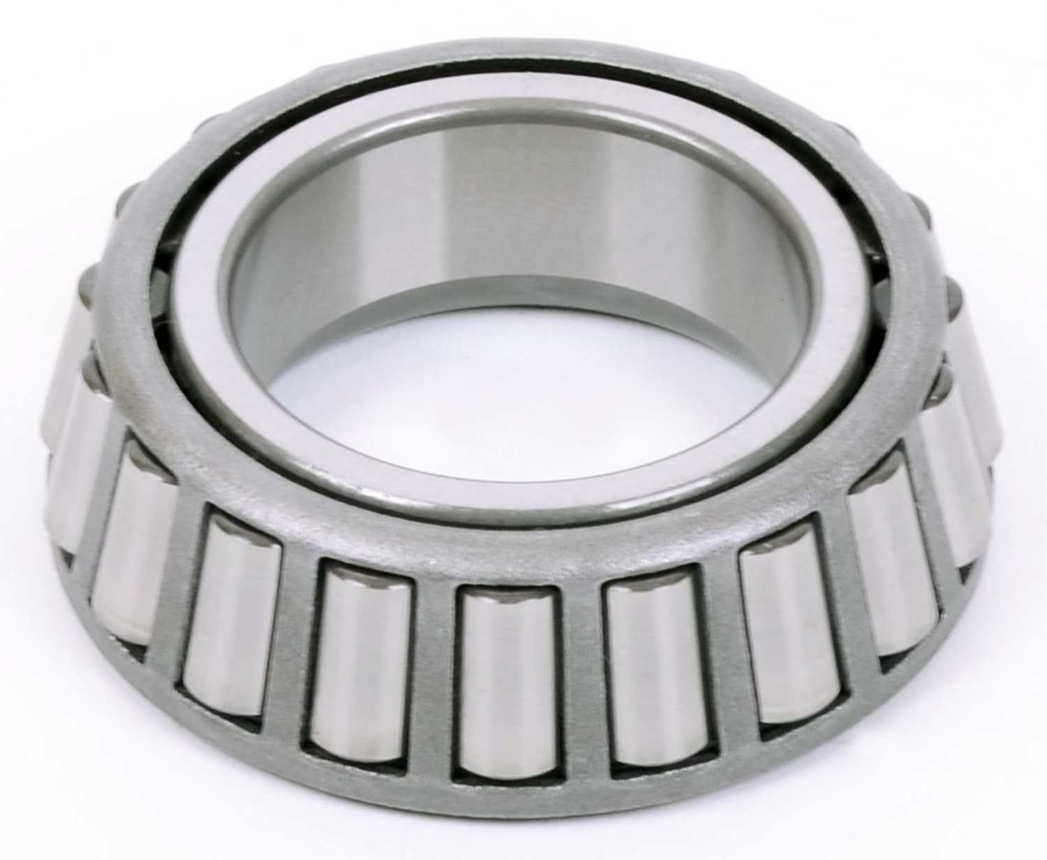 SKF (CHICAGO RAWHIDE) - Axle Differential Bearing - SKF LM48548 VP