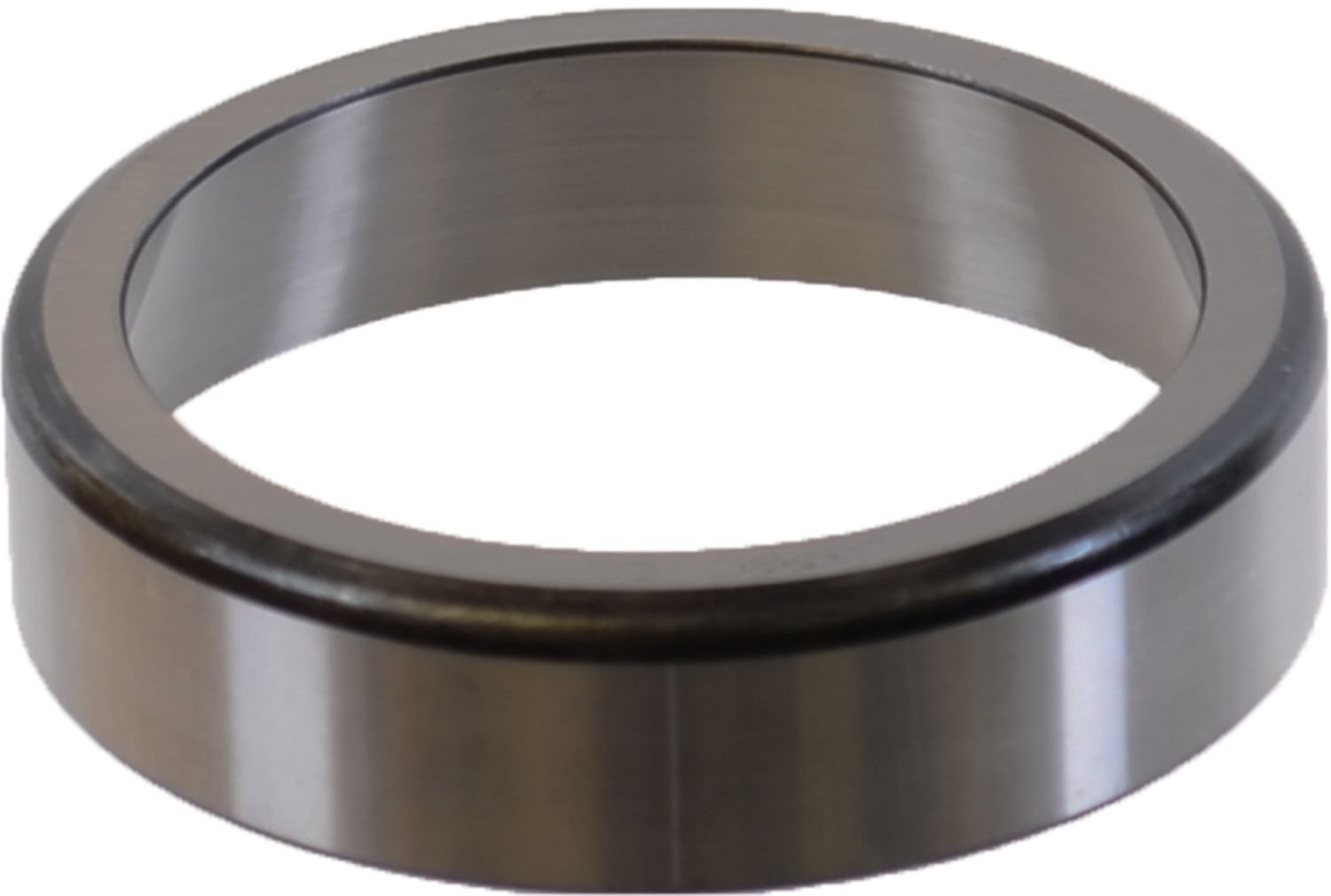 SKF (CHICAGO RAWHIDE) - Axle Differential Race - SKF LM501311 VP