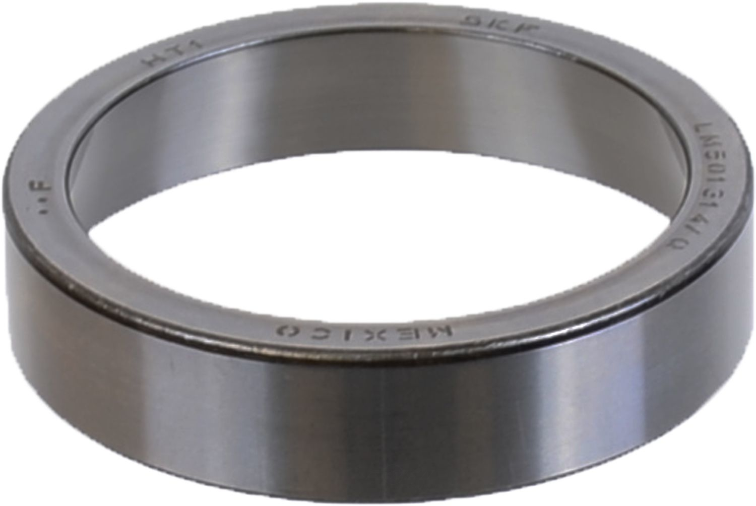 SKF (CHICAGO RAWHIDE) - Axle Differential Race - SKF LM501314 VP