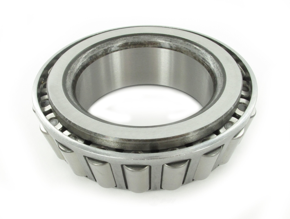 SKF (CHICAGO RAWHIDE) - Axle Differential Bearing - SKF LM501349 VP