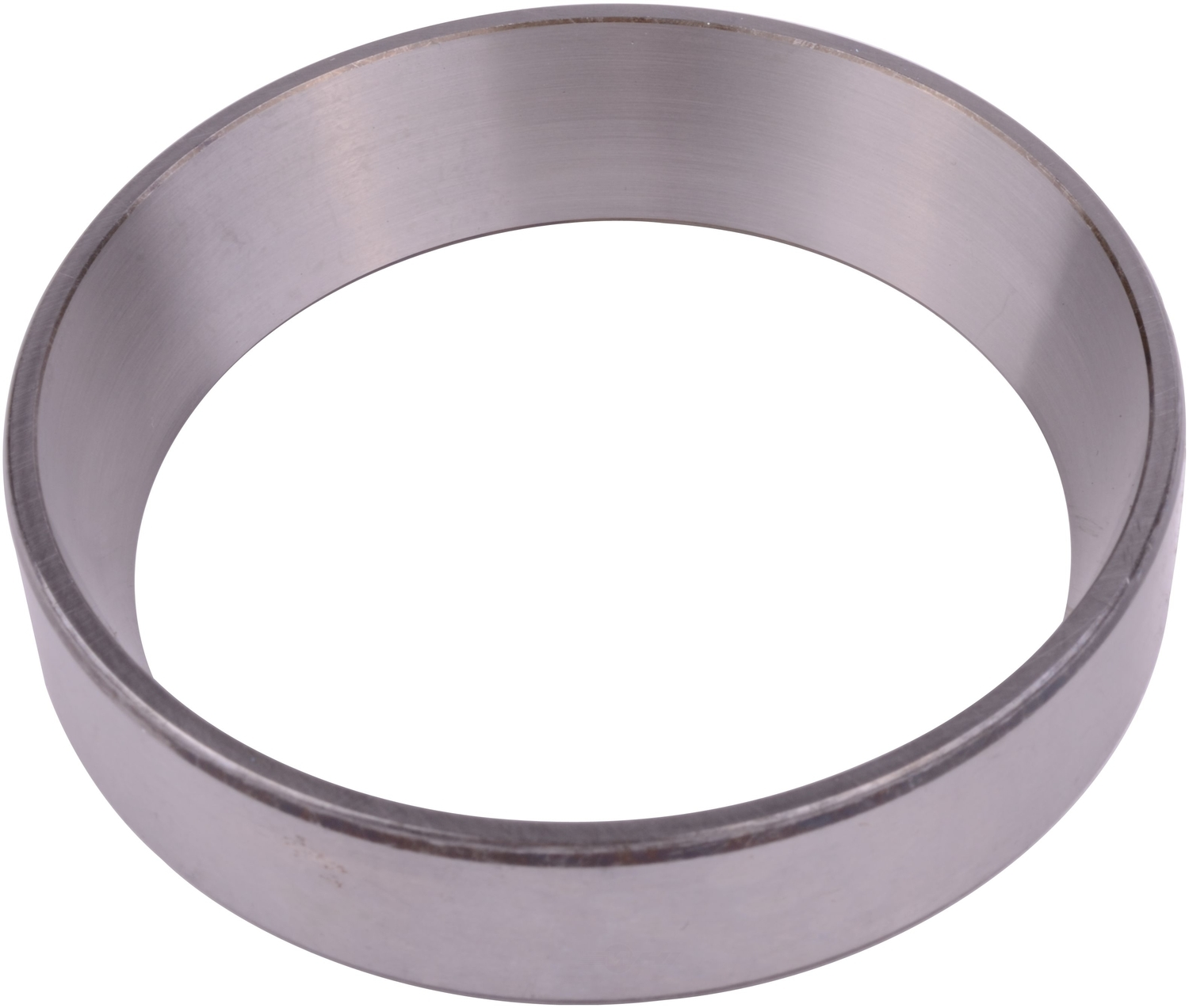 SKF (CHICAGO RAWHIDE) - Axle Differential Race (Rear) - SKF LM603012
