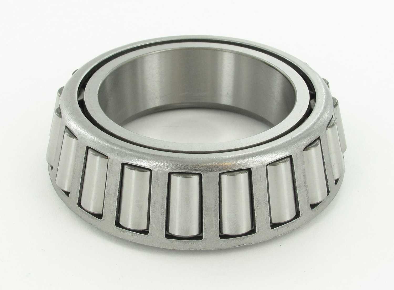 SKF (CHICAGO RAWHIDE) - Auto Trans Differential Bearing - SKF LM603049 VP