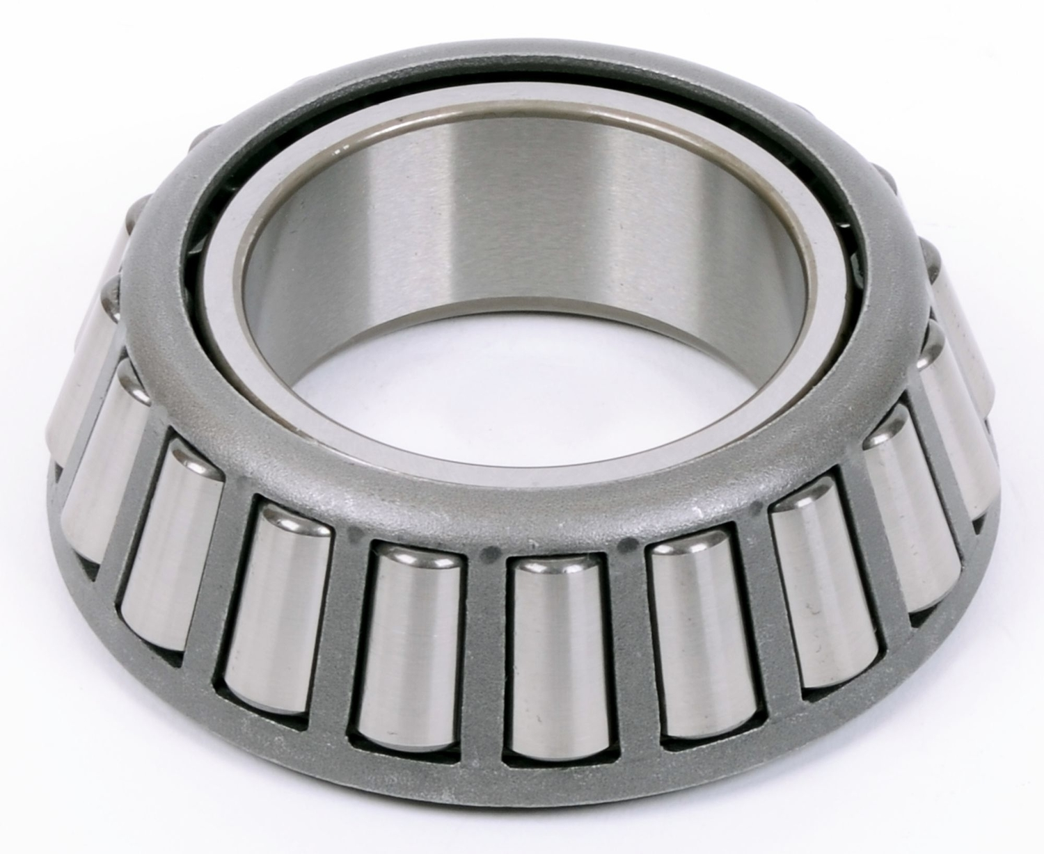 SKF (CHICAGO RAWHIDE) - Manual Trans Countershaft Bearing (Front) - SKF M804049