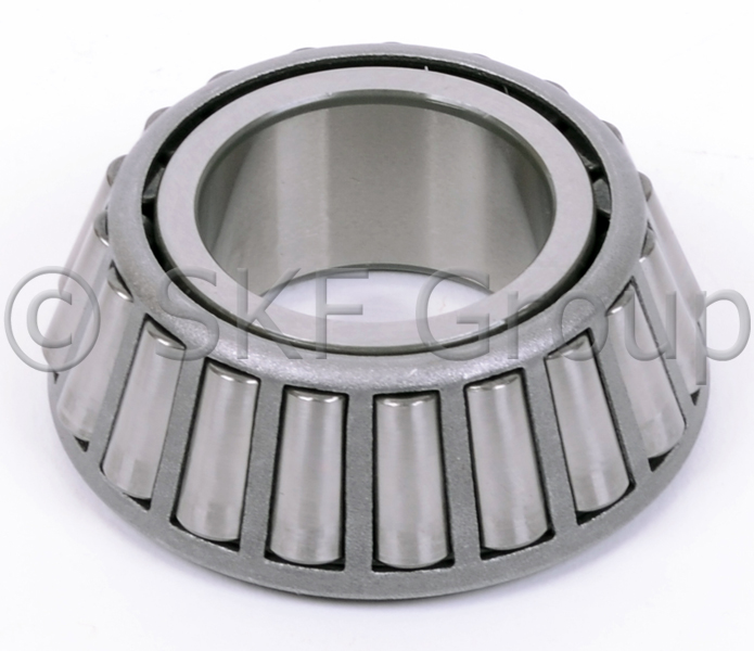 SKF (CHICAGO RAWHIDE) - Auto Trans Input Shaft Bearing - SKF M86649