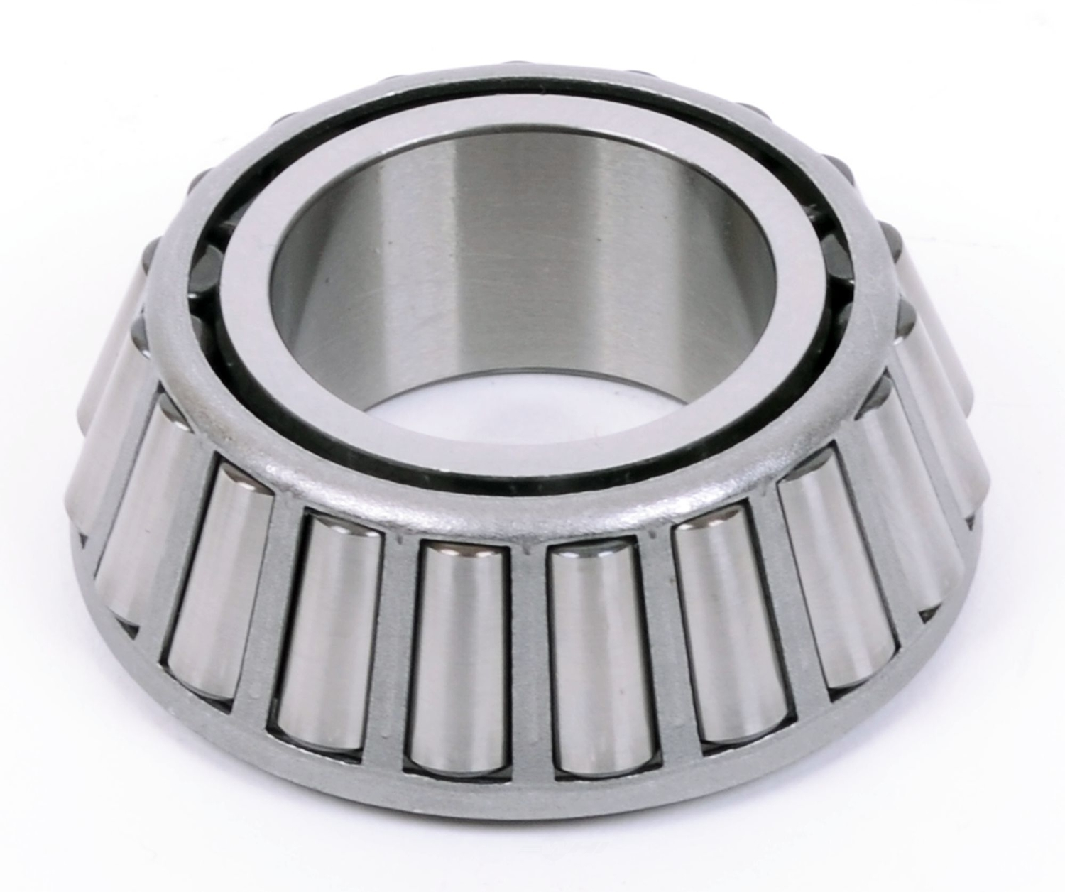 SKF (CHICAGO RAWHIDE) - Differential Pinion Bearing - SKF M88048 VP