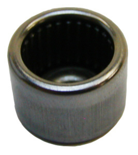 SKF (CHICAGO RAWHIDE) - Alternator Bearing - SKF MNJ471-S