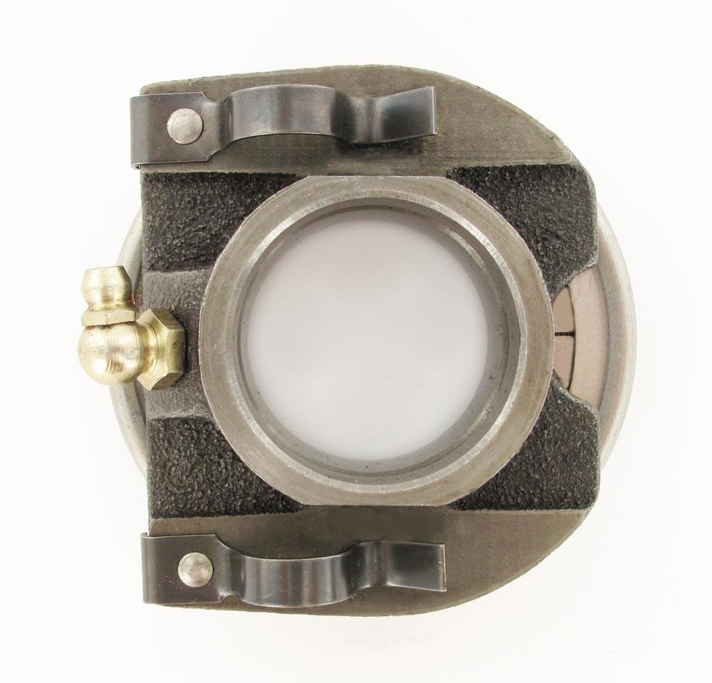 SKF (CHICAGO RAWHIDE) - Clutch Release Bearing - SKF N1439