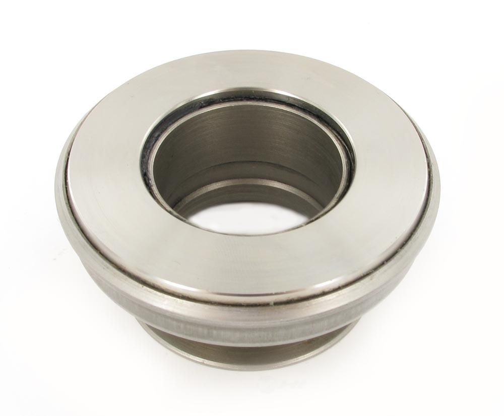 SKF (CHICAGO RAWHIDE) - Clutch Release Bearing - SKF N1488