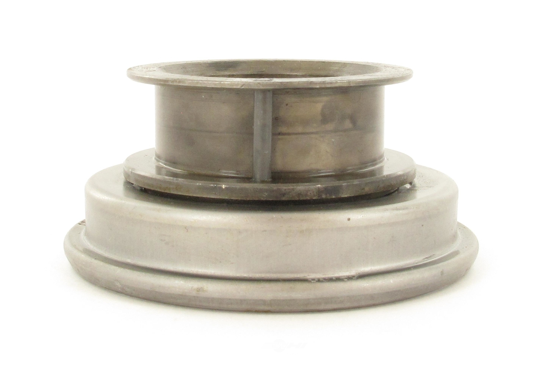 SKF (CHICAGO RAWHIDE) - Clutch Release Bearing - SKF N1714