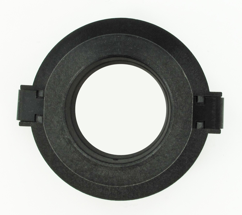 SKF (CHICAGO RAWHIDE) - Clutch Release Bearing - SKF N1714-SA