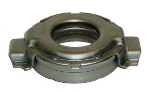 SKF (CHICAGO RAWHIDE) - Clutch Release Bearing - SKF N4027
