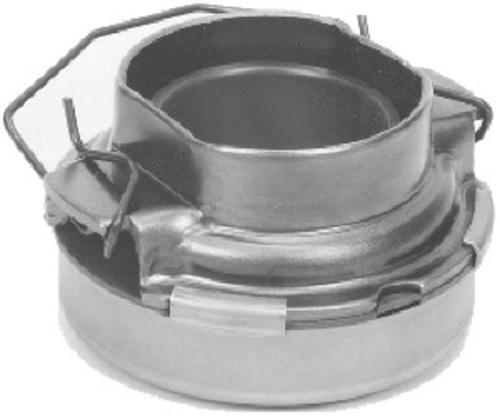 SKF (CHICAGO RAWHIDE) - Clutch Release Bearing - SKF N4073
