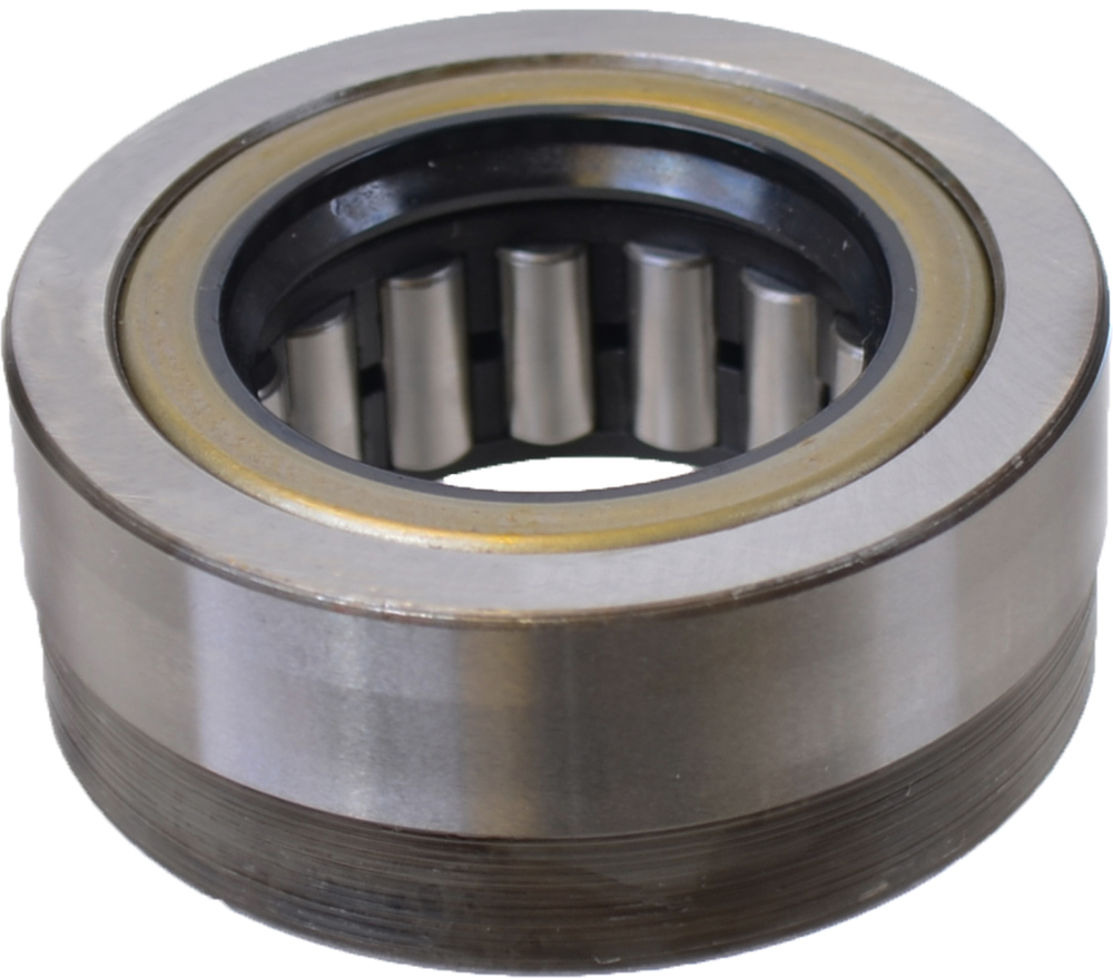 SKF (CHICAGO RAWHIDE) - Axle Shaft Bearing Assembly (Rear) - SKF R59047