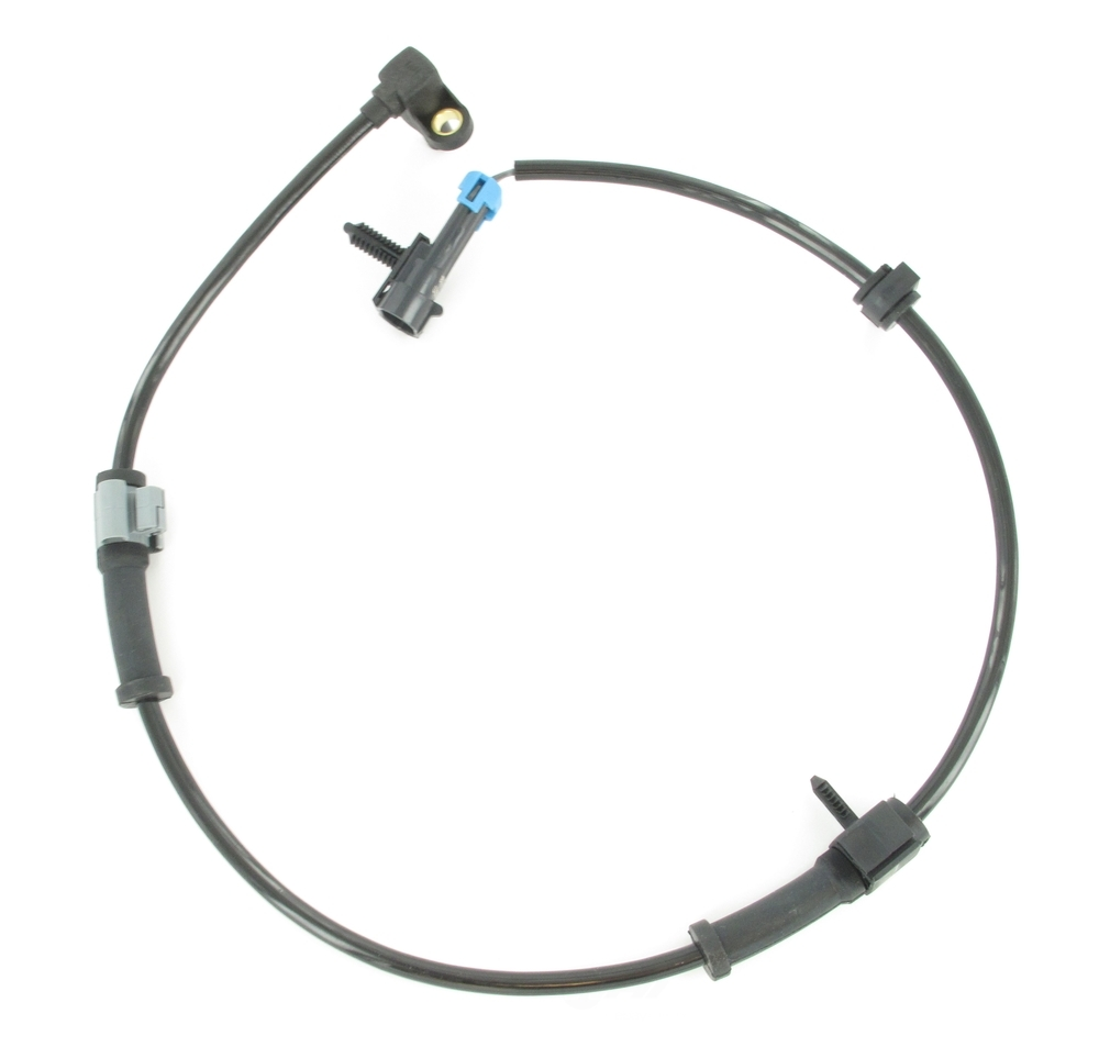 SKF (CHICAGO RAWHIDE) - ABS Wheel Speed Sensor - SKF SC304