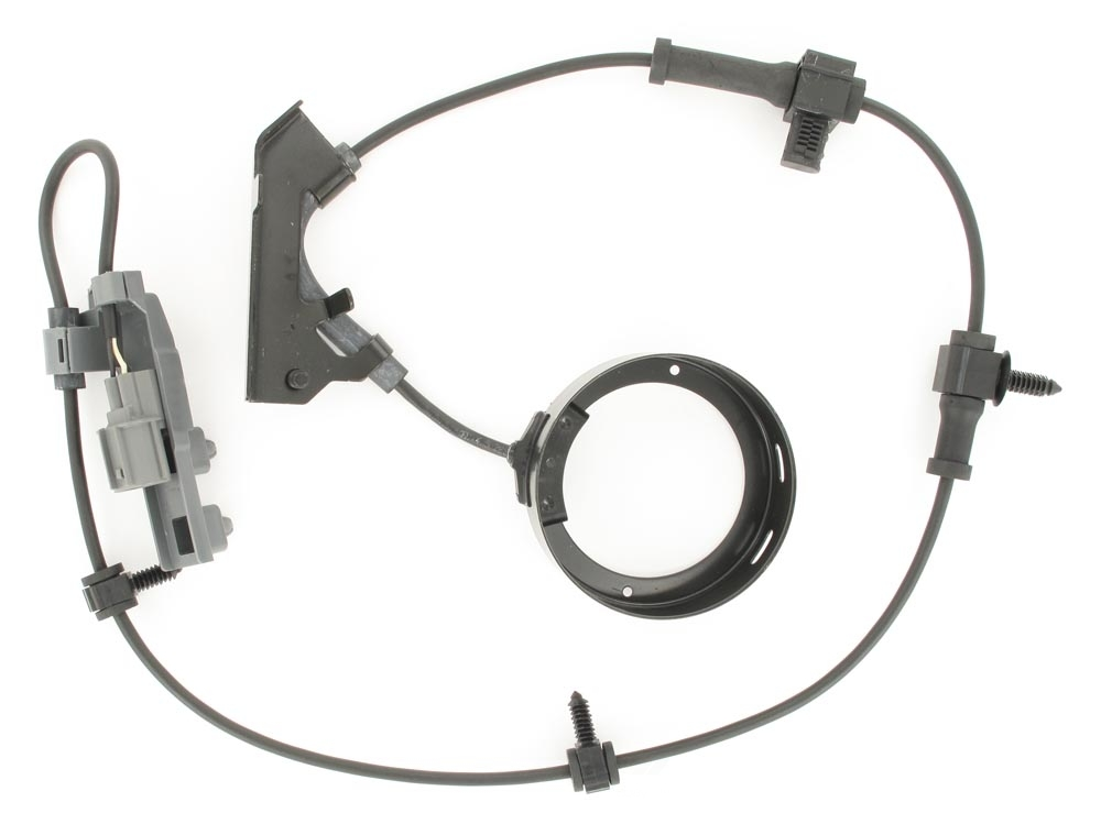SKF (CHICAGO RAWHIDE) - ABS Wheel Speed Sensor - SKF SC703