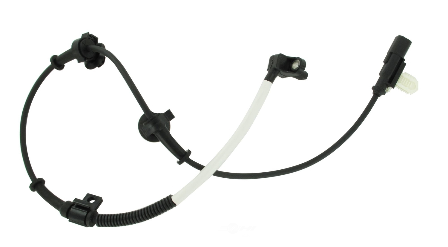 Skf Chicago Rawhide Abs Wheel Speed Sensor Wiring Harness Part Diagram Wire Front