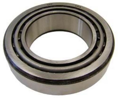 SKF (CHICAGO RAWHIDE) - Auto Trans Differential Bearing - SKF SET407