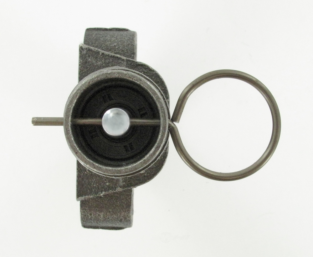 SKF (CHICAGO RAWHIDE) - Engine Timing Belt Tensioner Hydraulic Assembly - SKF TBH01040