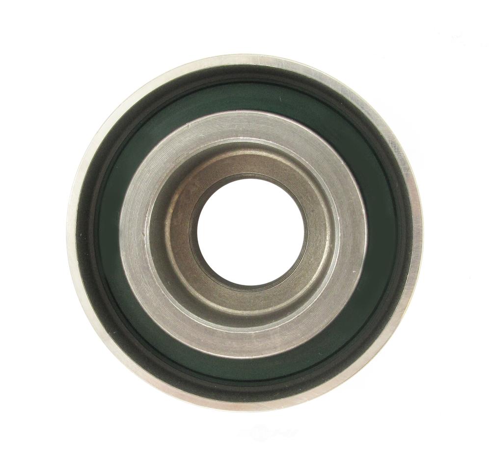 SKF (CHICAGO RAWHIDE) - Engine Timing Belt Idler - SKF TBP83003