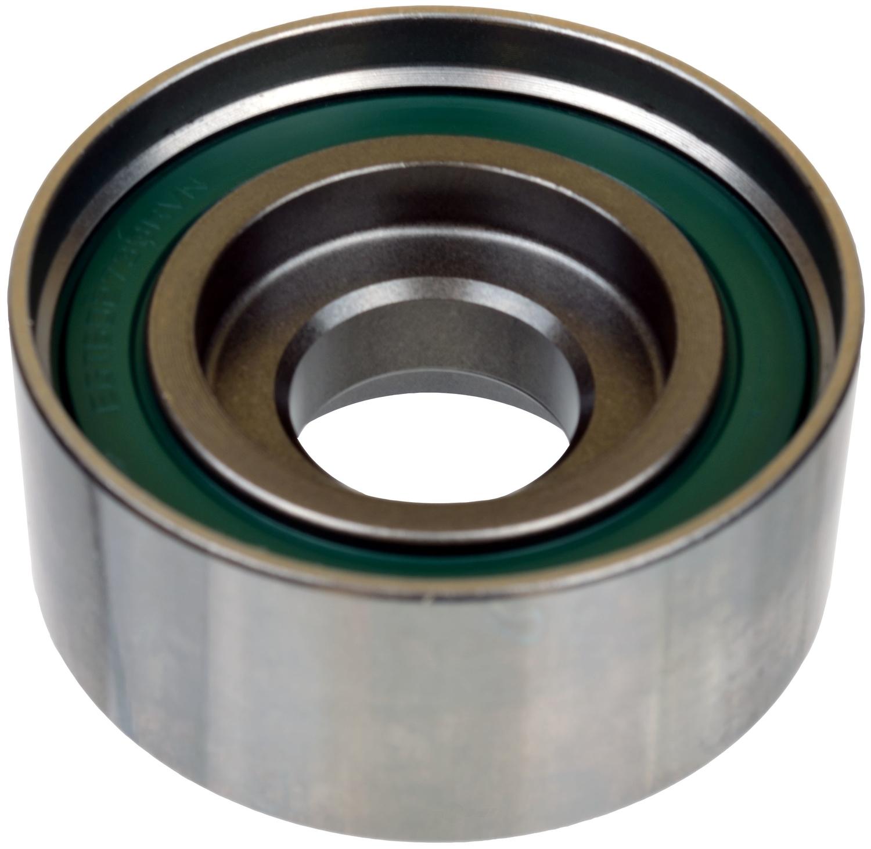 SKF (CHICAGO RAWHIDE) - Engine Timing Belt Idler - SKF TBP83004