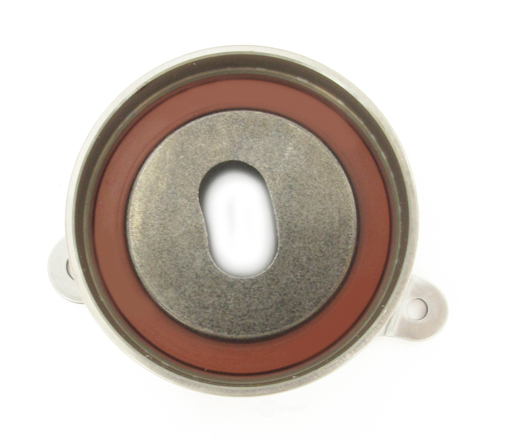 SKF (CHICAGO RAWHIDE) - Engine Timing Belt Tensioner Bearing - SKF TBT73201