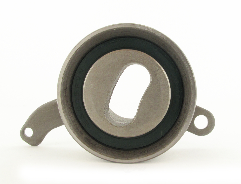 SKF (CHICAGO RAWHIDE) - Engine Balance Shaft Bearing - SKF TBT73608