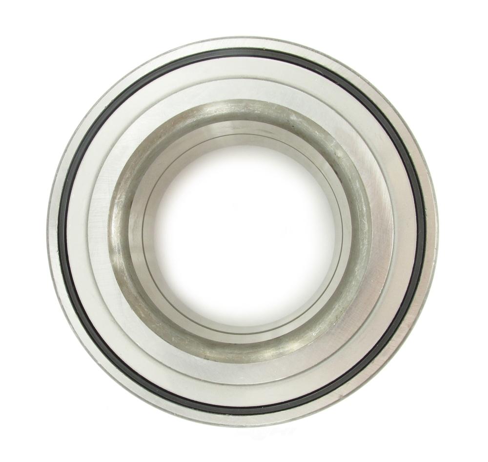 SKF (CHICAGO RAWHIDE) - Wheel Bearing - SKF FW207