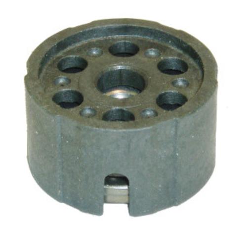 SKF (CHICAGO RAWHIDE) - Clutch Release Bearing - SKF N4075