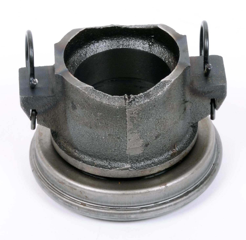 SKF (CHICAGO RAWHIDE) - Clutch Release Bearing - SKF N4093