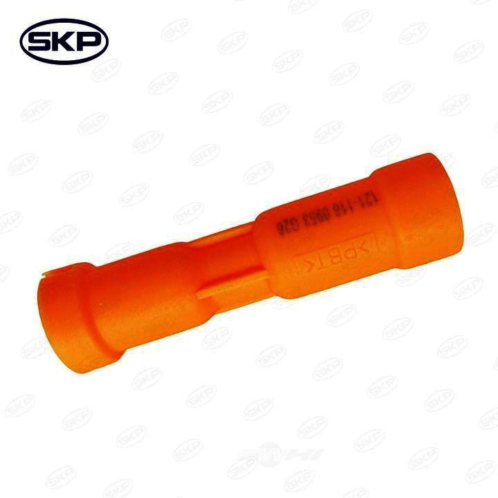 SKP - Engine Oil Dipstick Tube - SKP 53103663