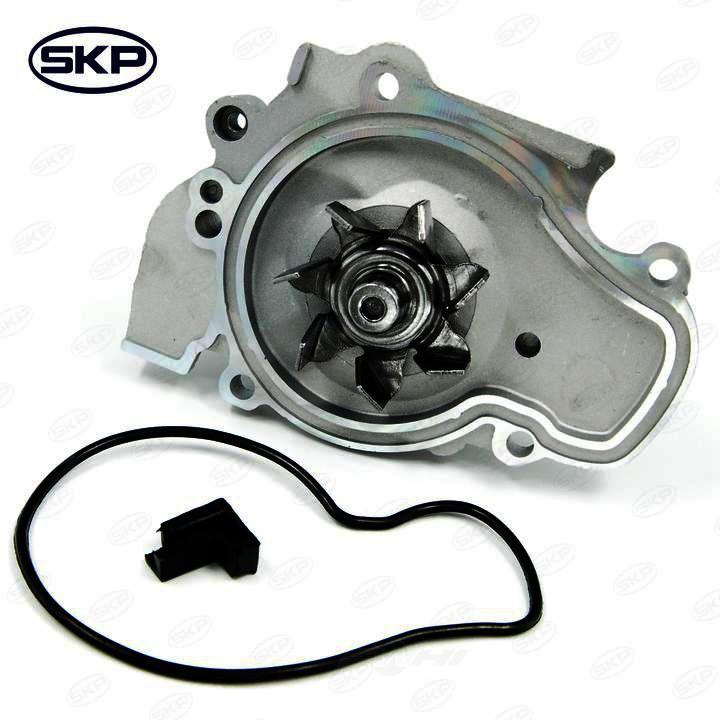 SKP - Engine Water Pump - SKP SK1351280