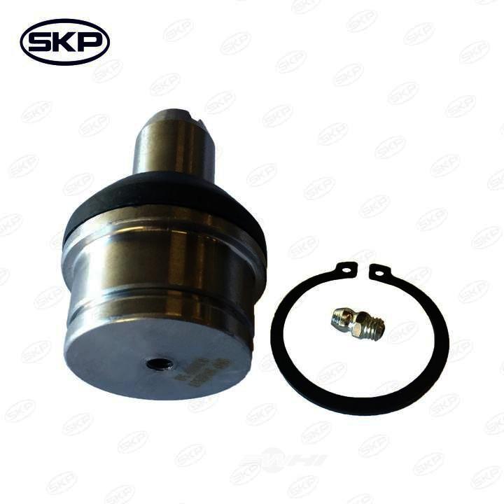 SKP SK8738 Suspension Ball Joint