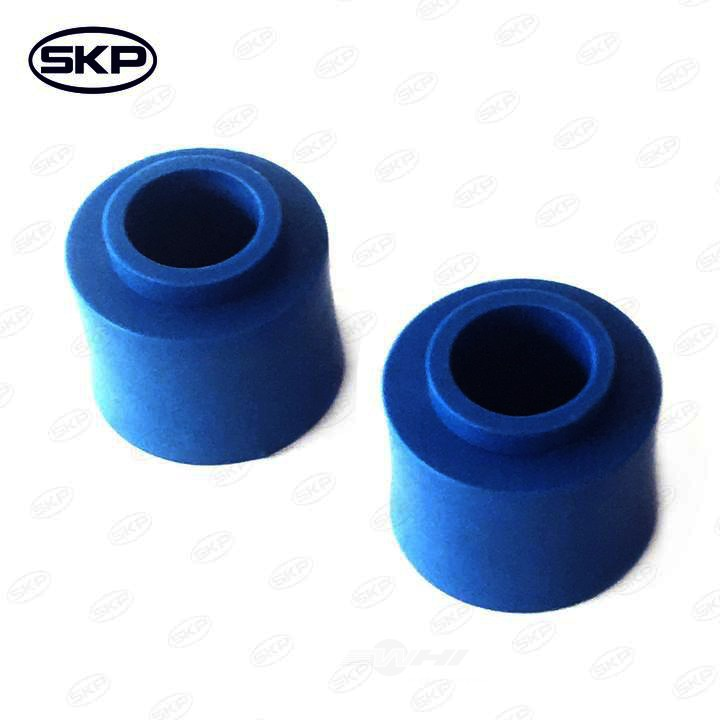 SKP - Suspension Control Arm Bushing - SKP SK8613