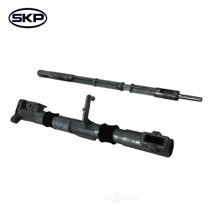SKP - Automatic Transmission Shift Tube - SKP SK905100