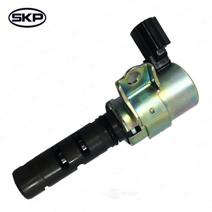 SKP - Engine Variable Valve Timing (VVT) Solenoid (Left) - SKP SK917239