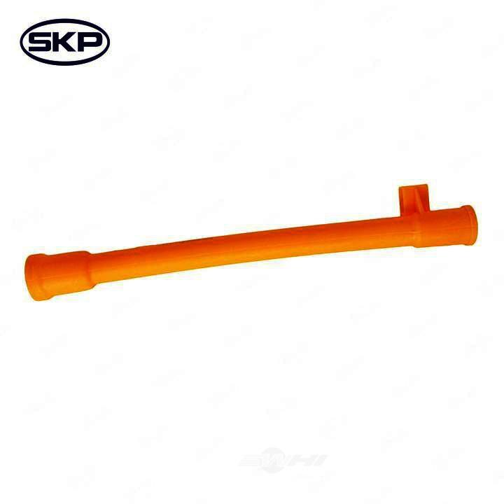 SKP - Engine Oil Dipstick Tube - SKP SK917353