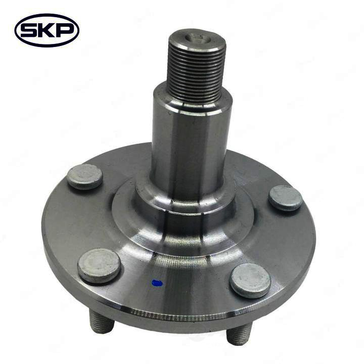 SKP - Wheel Hub (Front) - SKP SK930415
