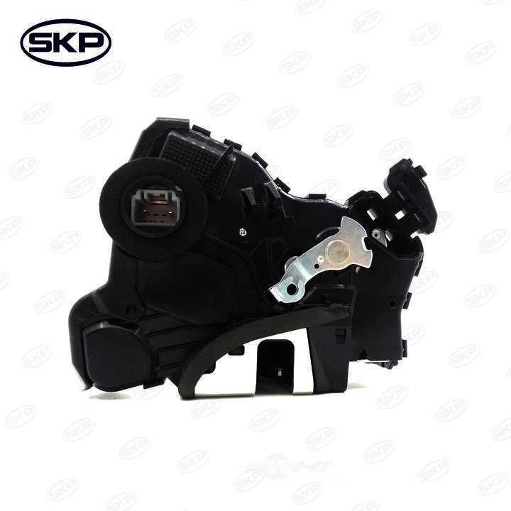 SKP - Door Lock Actuator Motor (Front Left) - SKP SK931401