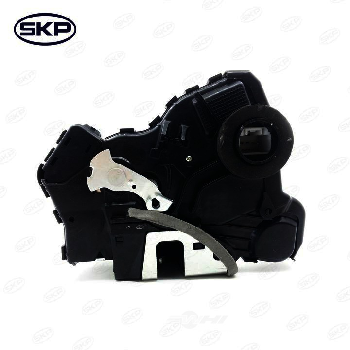 SKP - Door Lock Actuator Motor (Front Right) - SKP SK931403