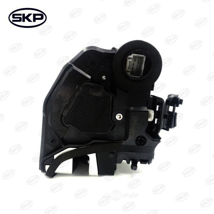 SKP - Door Lock Actuator Motor (Rear Left) - SKP SK931405