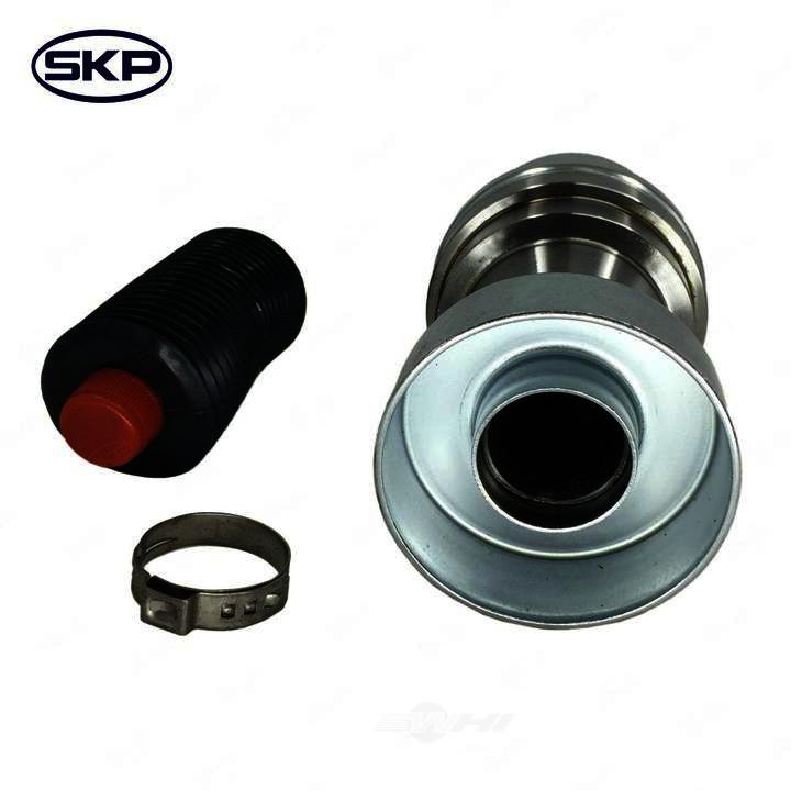 SKP - Drive Shaft CV Joint - SKP SK932101