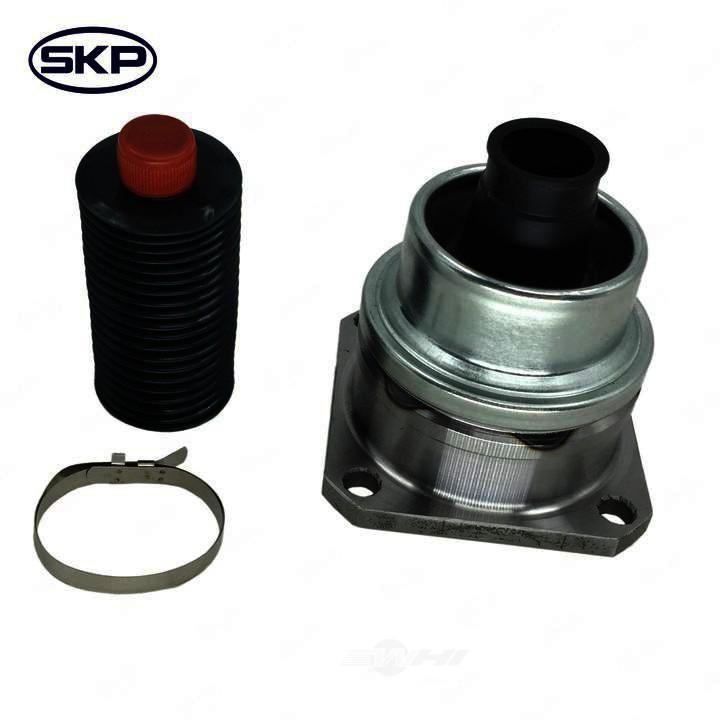 SKP - Drive Shaft CV Joint - SKP SK932105