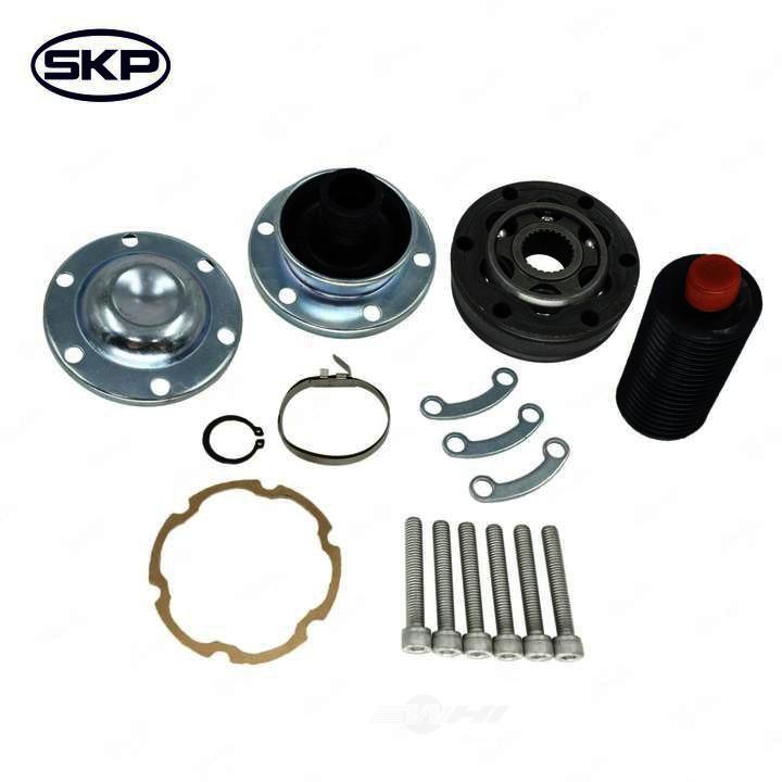 SKP - Drive Shaft CV Joint - SKP SK932301