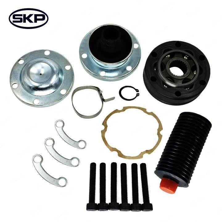 SKP - Drive Shaft CV Joint - SKP SK932303