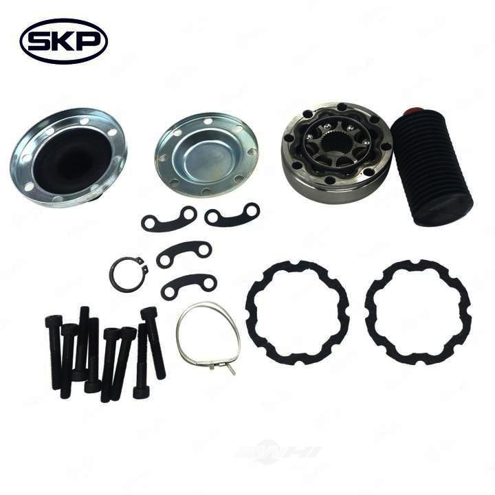 SKP - Drive Shaft CV Joint - SKP SK932306